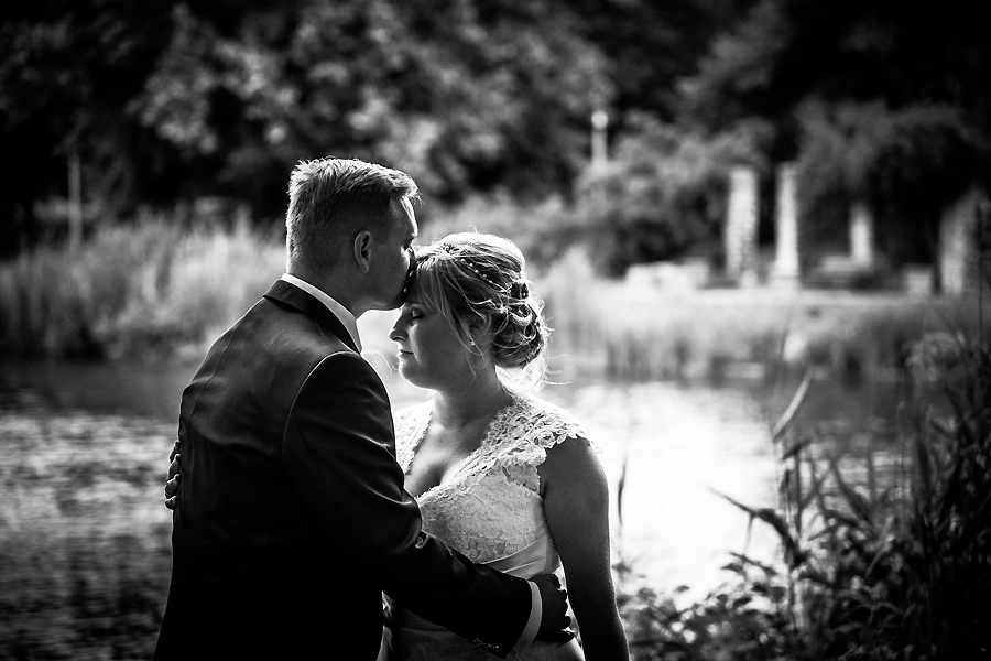 Hochzeitsfotos in Leipzig und Umgebung