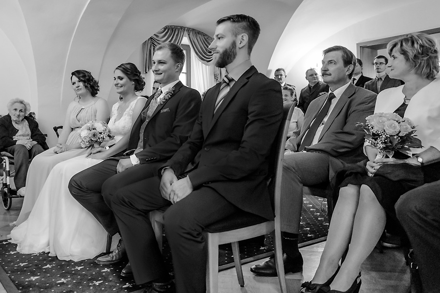 heiraten-in-großpösna