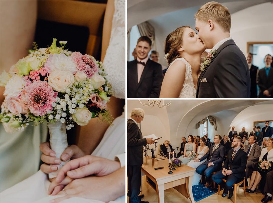 Hochzeitsfotografen-Großpösna