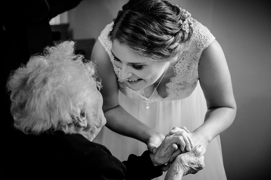 documentary wedding photography leipzig