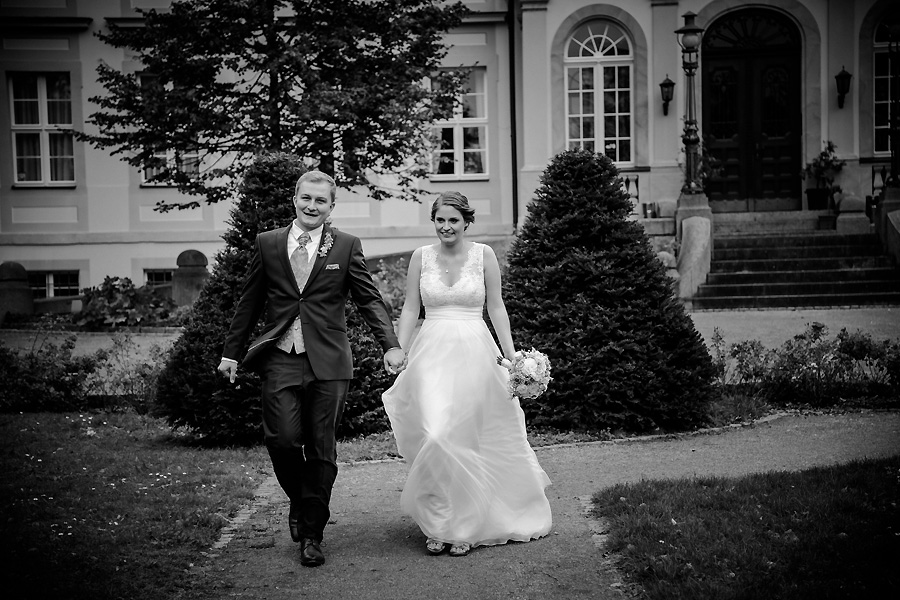 Hochzeit feiern-Schloss Güldengossa