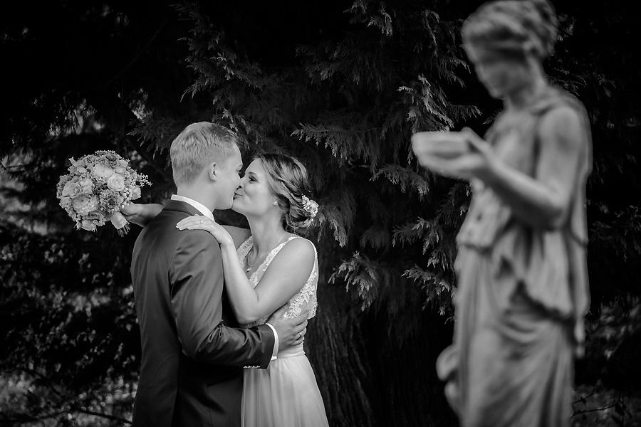 Hochzeitsfotos-Schlosspark-Güldengossa