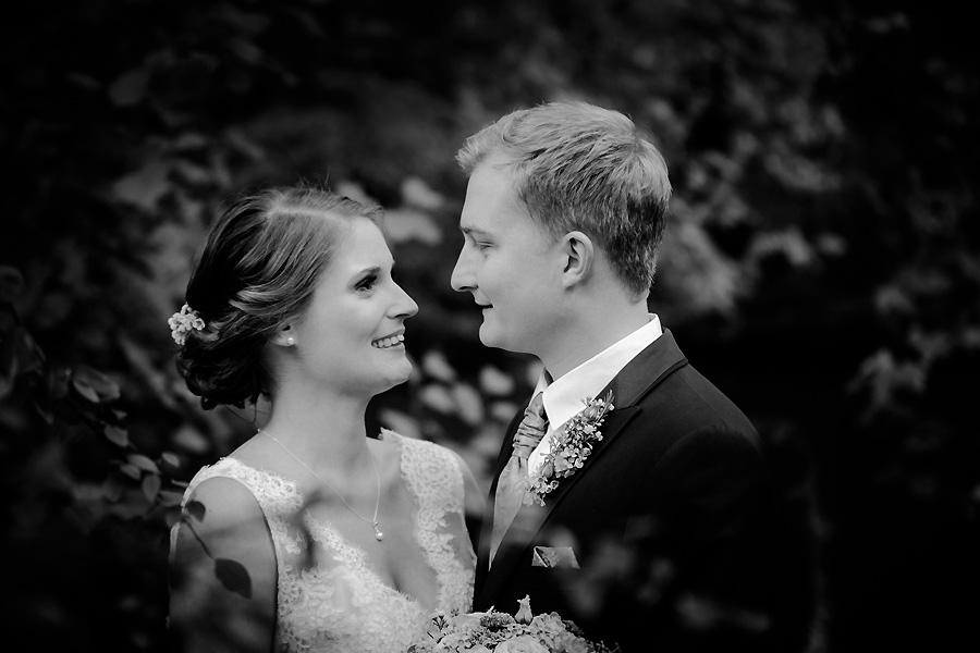Die Hochzeitsfotografen Leipzig - In Großpösna und Güldengossa
