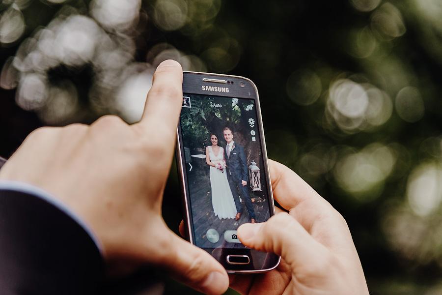 Hochzeitsfotos-mit-Handy