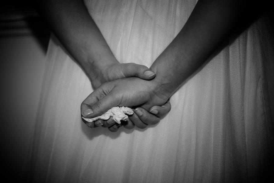 Hochzeitsfotos-in-schwarzweiss