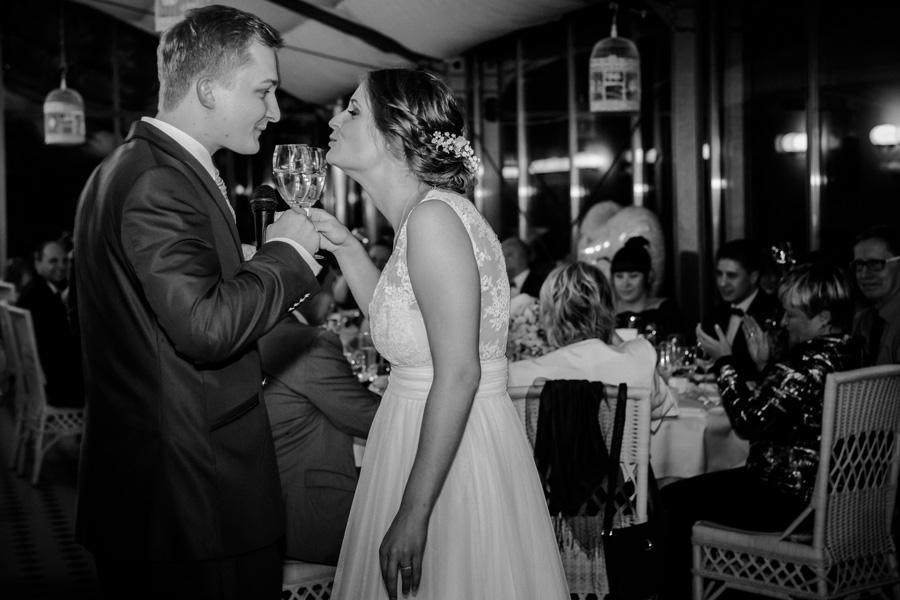 Hochzeit-Fotografen-Leipzig