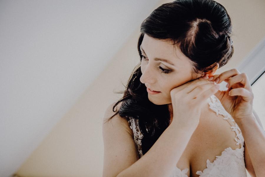Getting-Ready-Bride-Photography Leipzig