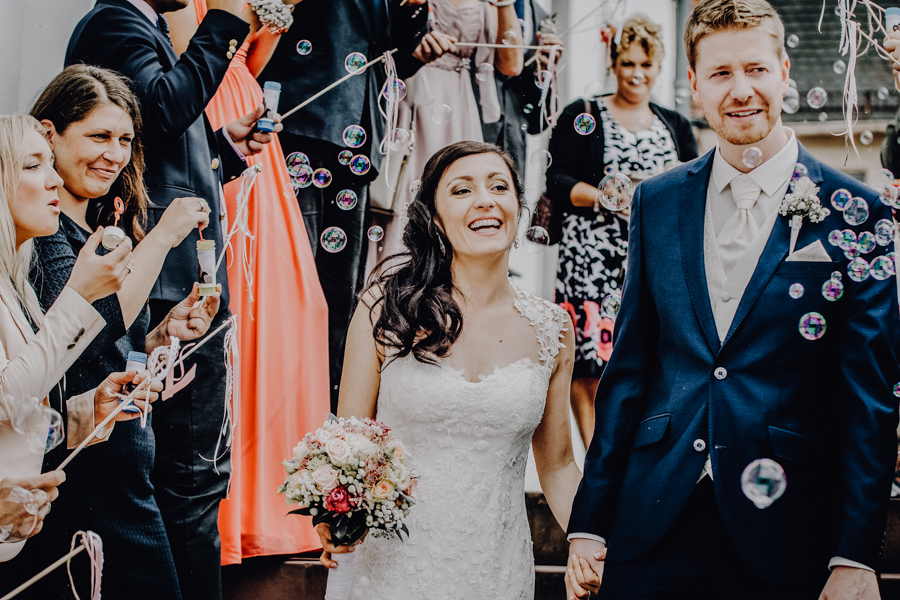 after-wedding-ceremony