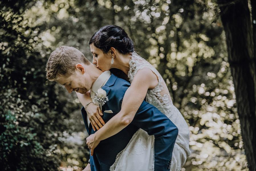 wedding photos sachsen