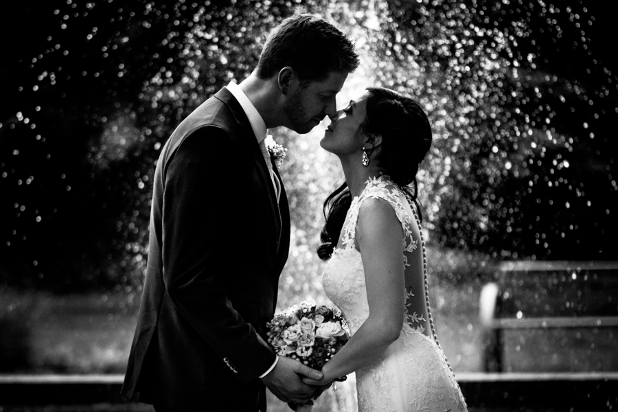 wedding photographer sachsen