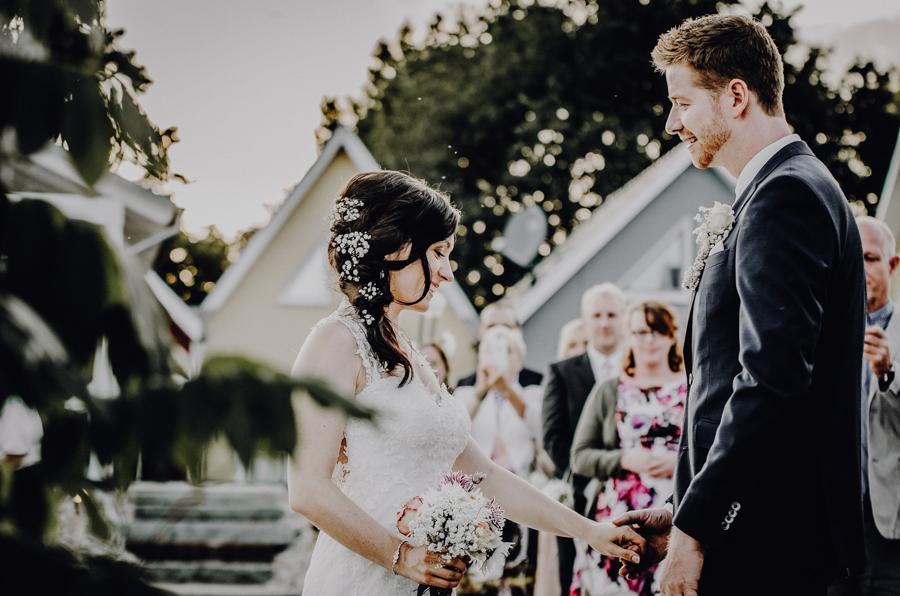 wedding photography with love - die hochzeitsfotografen Leipzig ganz in weiss