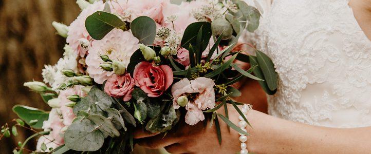 Hochzeit im Ständehaus Merseburg und Kulturgut Ermlitz – Die Hochzeitsfotografen