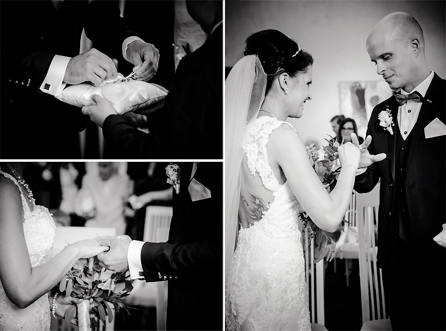 Hochzeitsfotografen-Merseburg