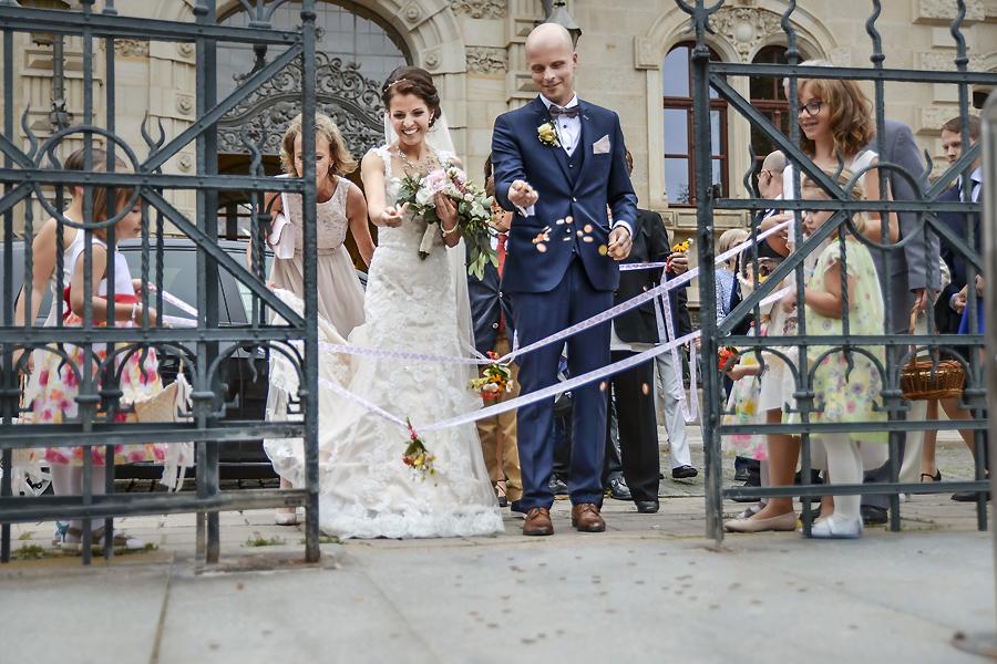 Hochzeitsfotografen Sachsen-Anhalt