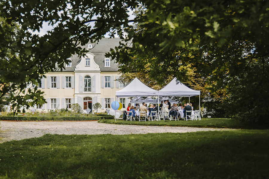 Hochzeitslocation Sachsen