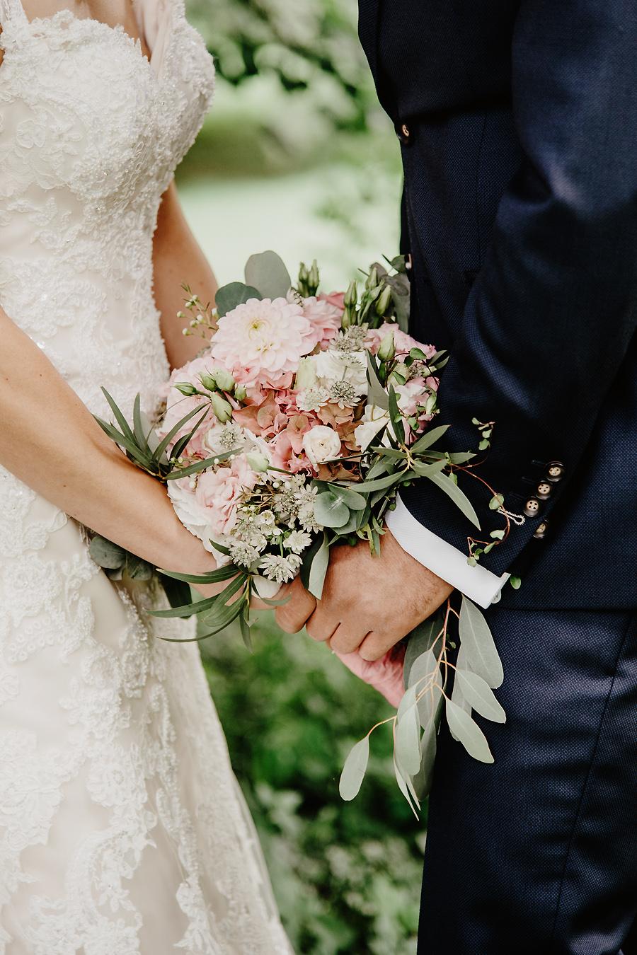 Hochzeitsfotografen-Bad Lauchstädt