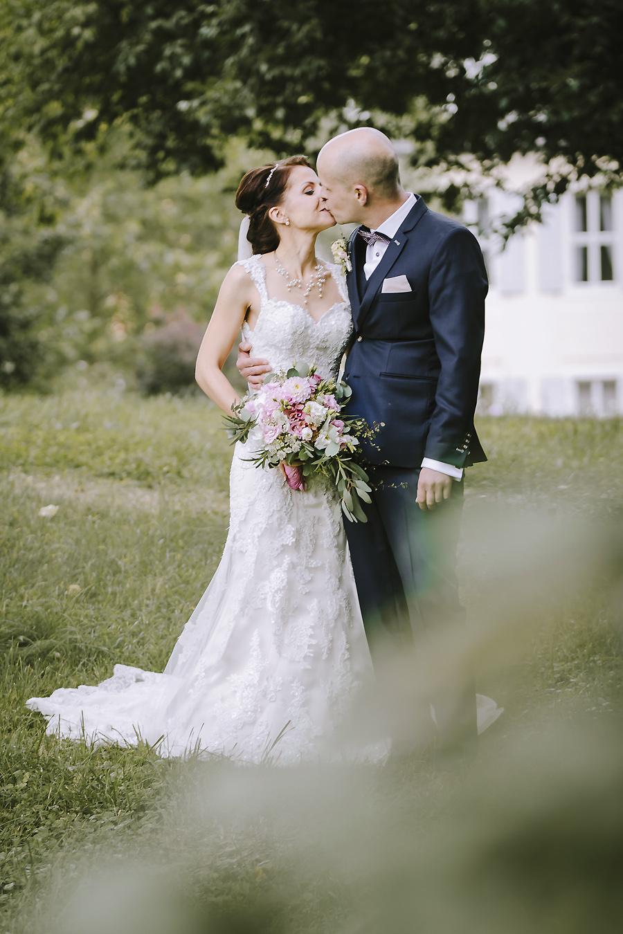Hochzeitsfotografen Schkeuditz