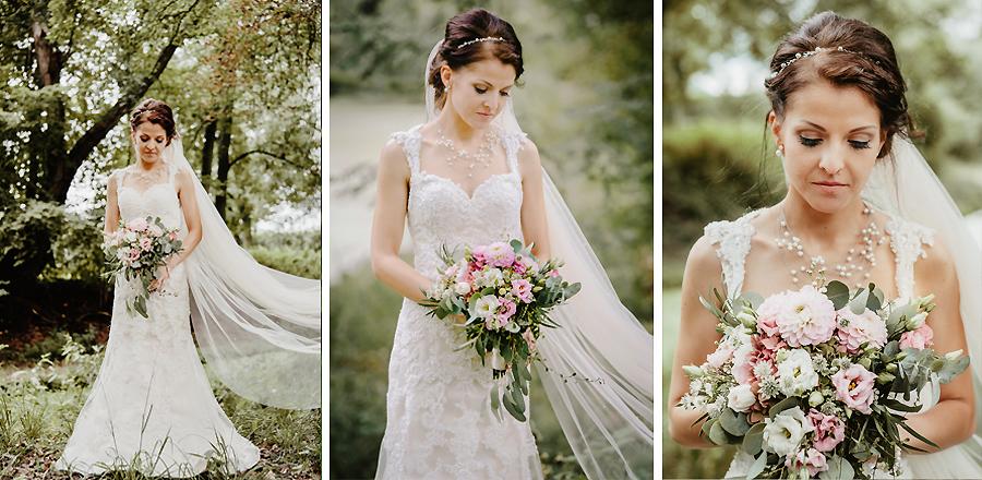 wedding photographer in leipzig