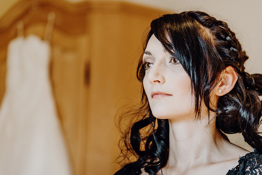 Foto: Die Hochzeitsfotografen Leipzig