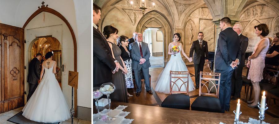 Hochzeitsfotografen-in-Machern