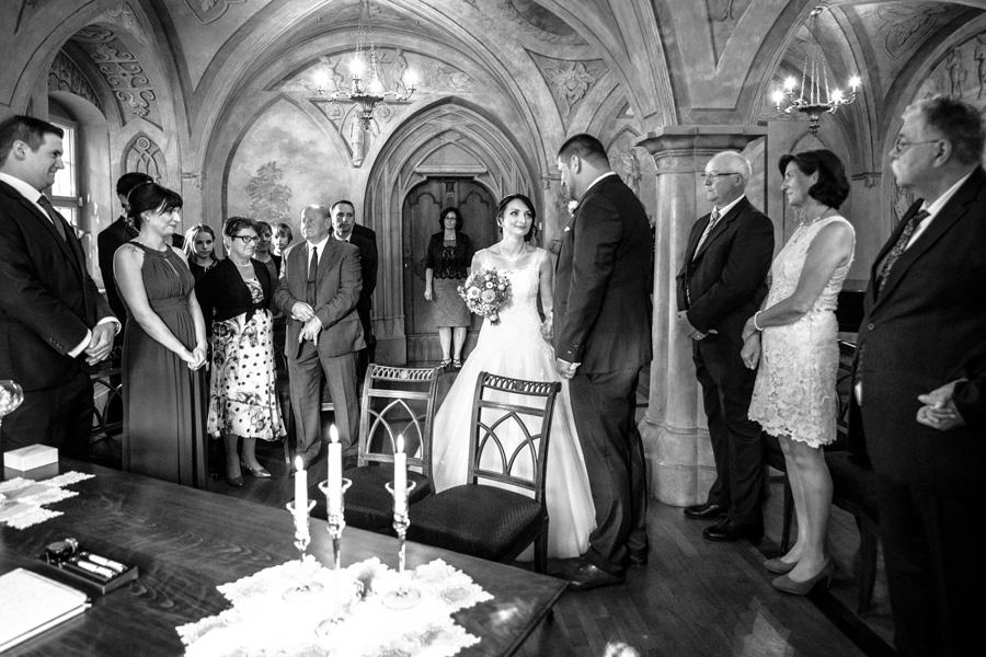 Hochzeitsfotos-Trauung-Machern