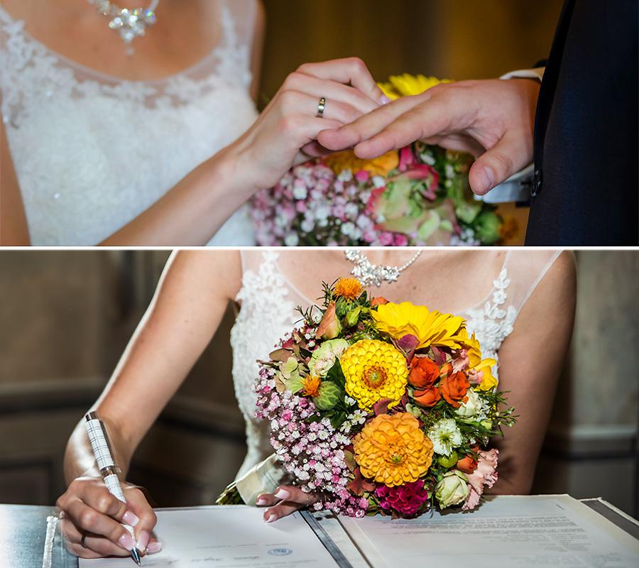 weddingphotographer-saxony