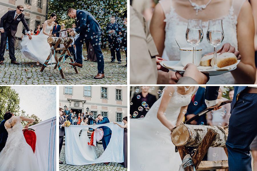 Bräuche-zur-Hochzeit