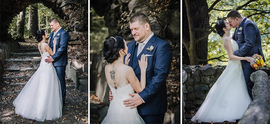 Hochzeitsfotografen Machern