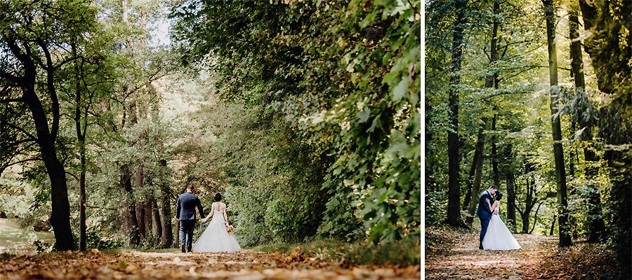 Hochzeitsphotographen Leipzig