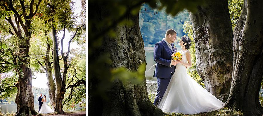 Hochzeitsfotografen-Sachsen