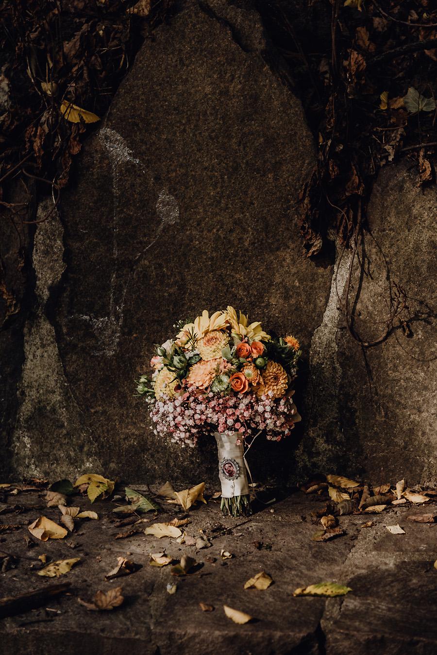 besondere-Hochzeitsbilder