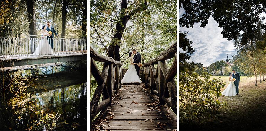 weddingphotos-moody