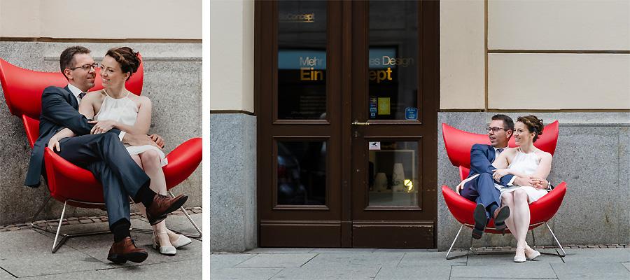 Design-Leipzig