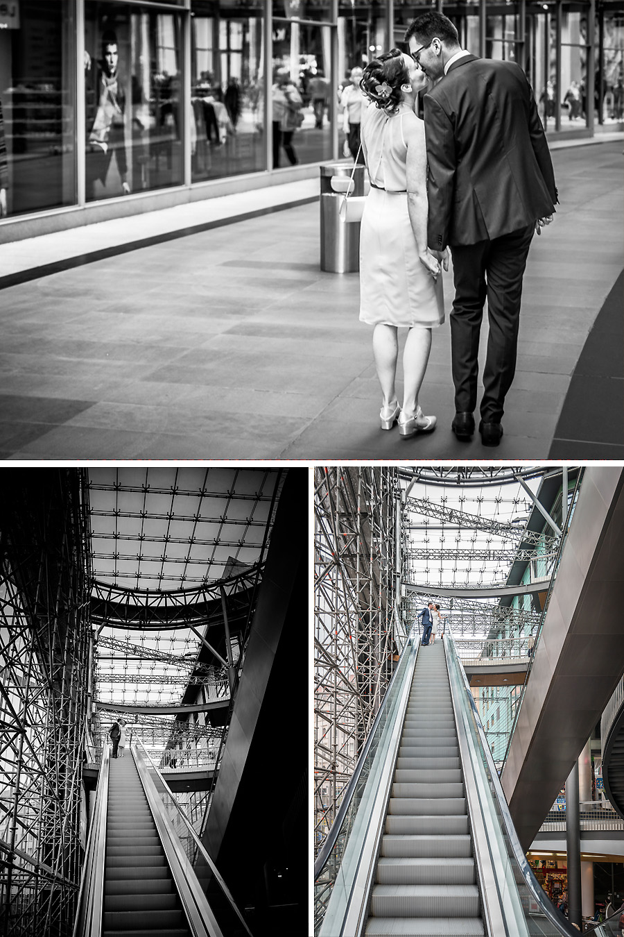 Fotograf-Leipzig-Innenstadt