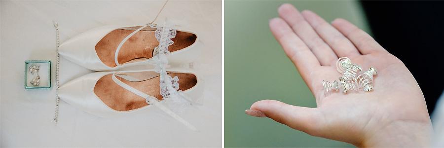 Hochzeitsfotografen-Multental