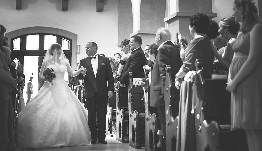 Hochzeitsfotograf-Grimma