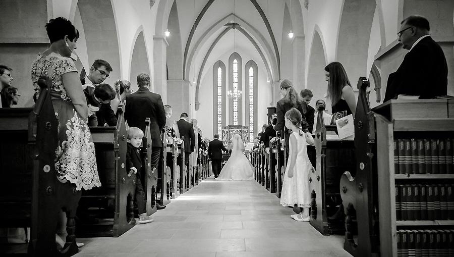 Hochzeit-Grimma