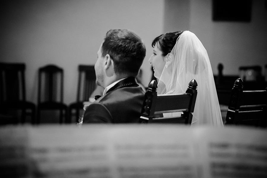 Hochzeit-Muldental