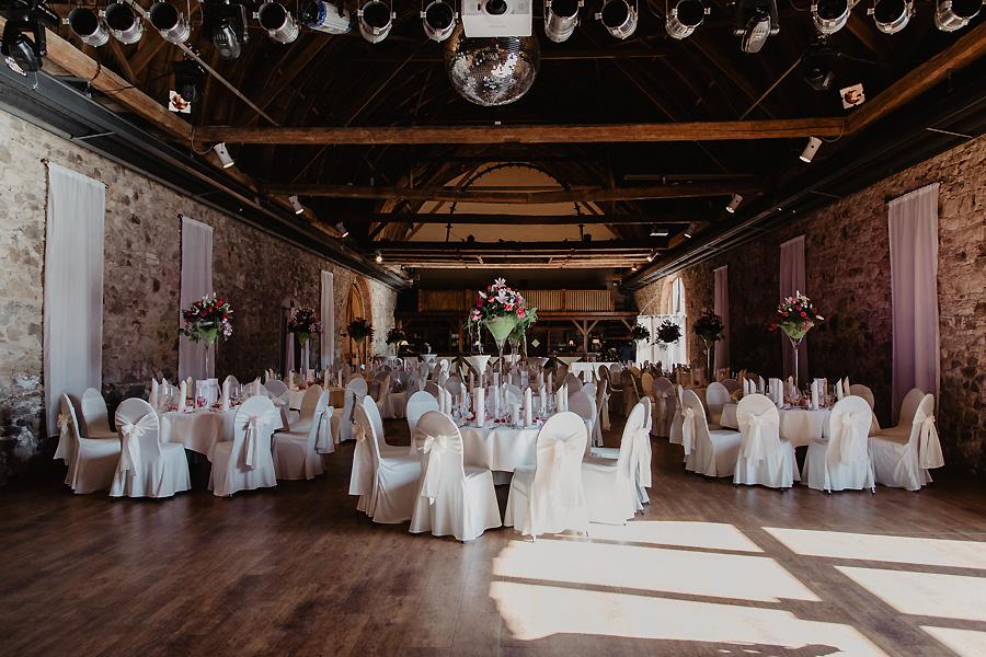 Hochzeit-Koster-Nimbschen