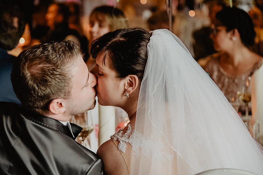 Hochzeitsfeier-Grimma