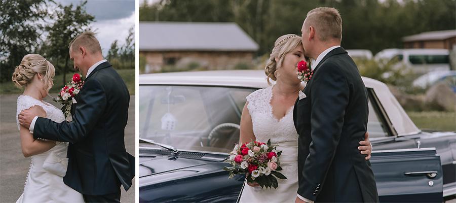 Hochzeitstotos-Vineta