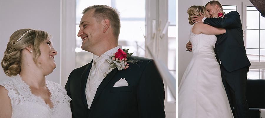 Heiraten-in-Sachsen