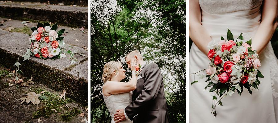 Markkleeberger-Hochzeitsfotografen