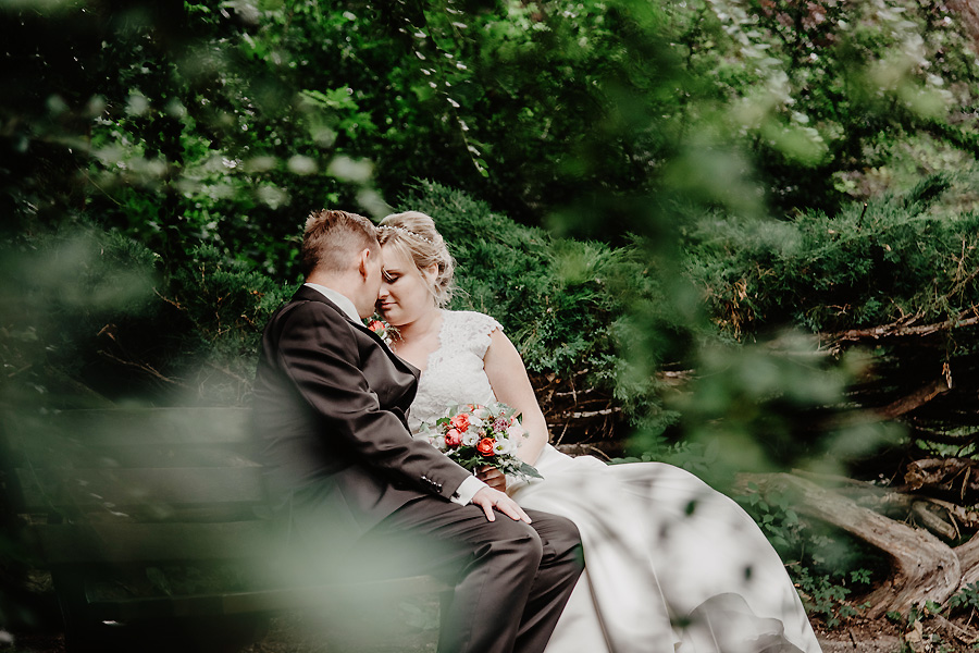 Hochzeitsfotos-in-Markkleeberg