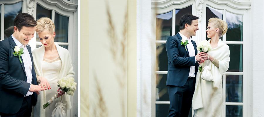 Leipziger-Hochzeitsfotograf