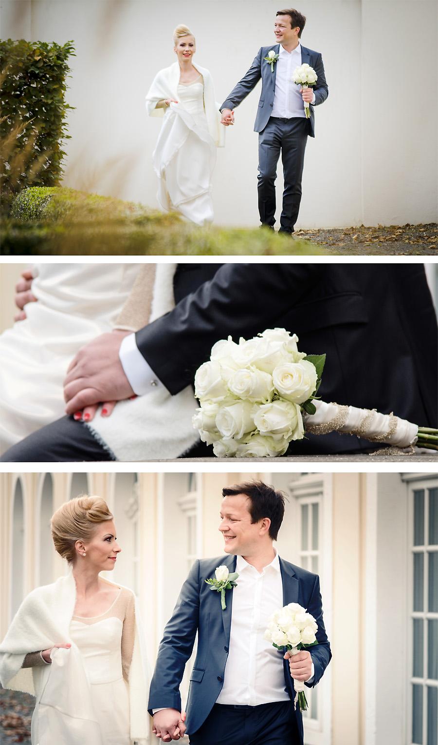 Hochzeit-Foto-Leipzig