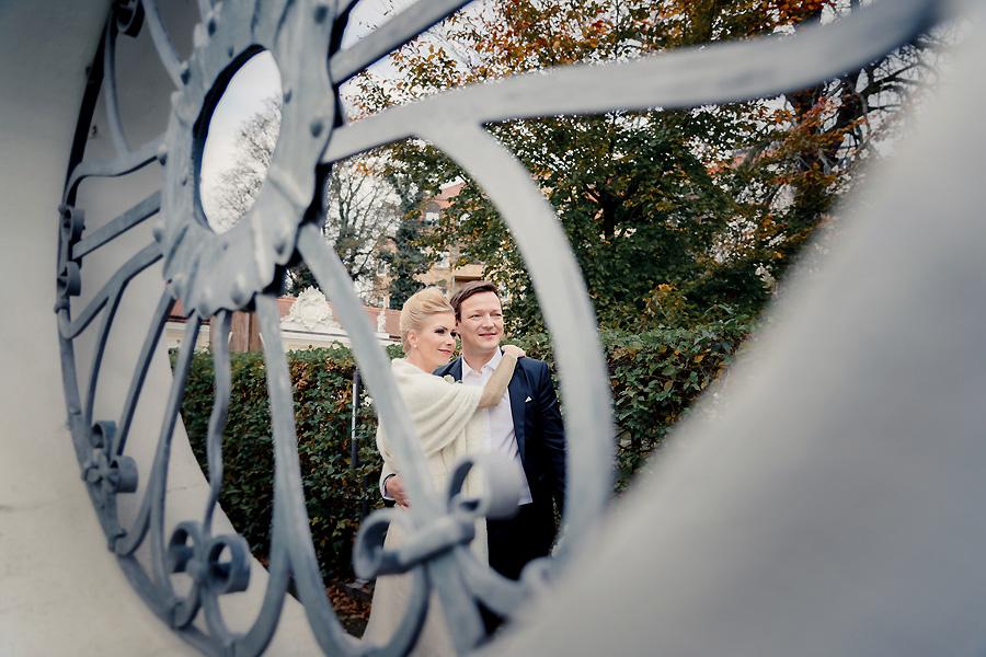 Hochzeitsfotografen-Leipzig