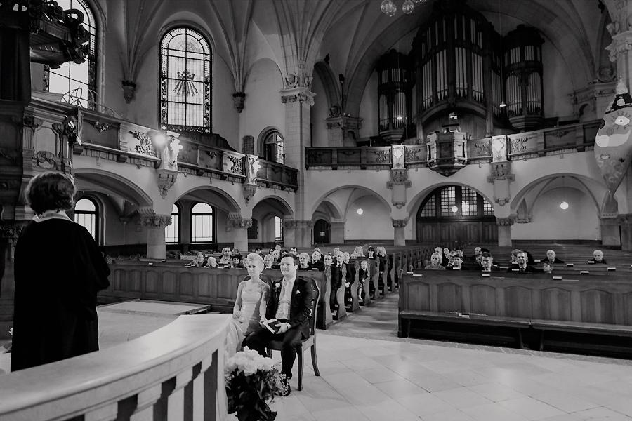 Hochzeitsbilder-Kirche-Leipzig
