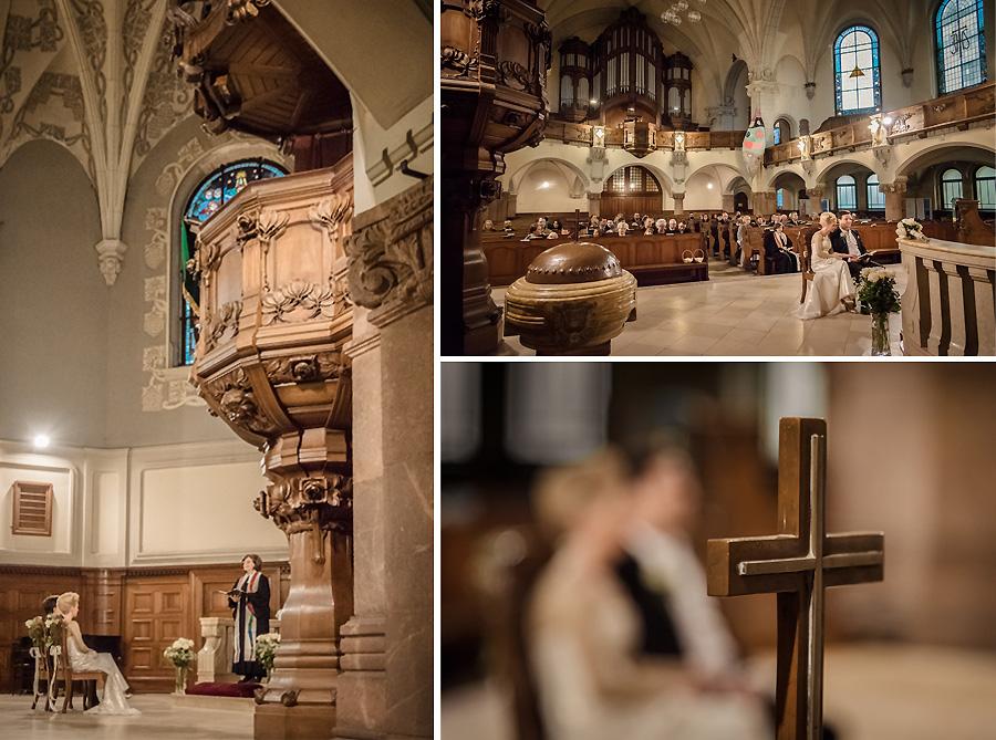 Fotograf zur Hochzeit in Leipzig