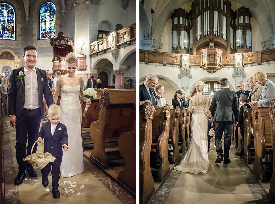 Trauung-Fotograf-Kirche